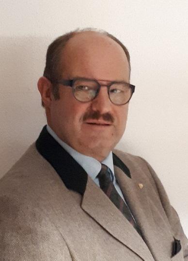 Mortsch Erich